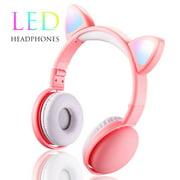 Headphones For Girls Walmart Com