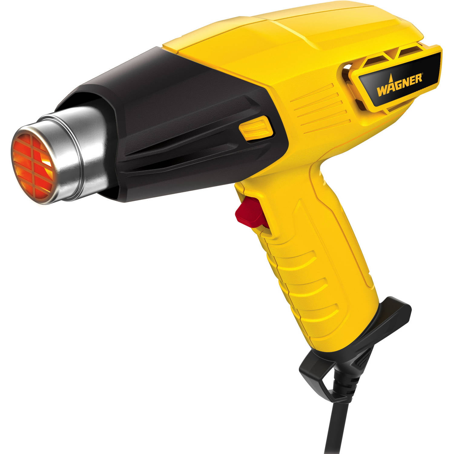 Wagner FURNO 300 Heat Gun by Wagner