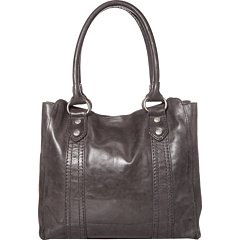 Frye Melissa Tote Leather Computer Tote Bag