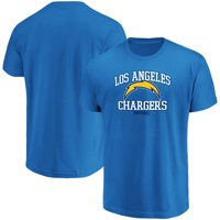 004d67f2 Los Angeles Chargers Team Shop - Walmart.com