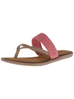 4190db7efc1a Product Image Skechers Cali Women s Indulge-Sweet Tooth Flip Flop