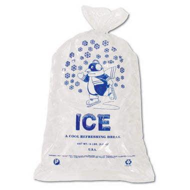 Seaford Ice Bag, 8 lbs