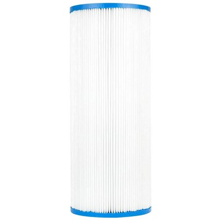 Easy Clear Cartridge - CCP193 Pool Spa Replacement Cartridge Filter for Hayward Easy Clear C-410, CX-410, CX410RE, C400 Filter Media, 7