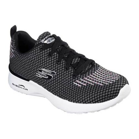 Women's Skechers Skech Air Dynamite Sneaker