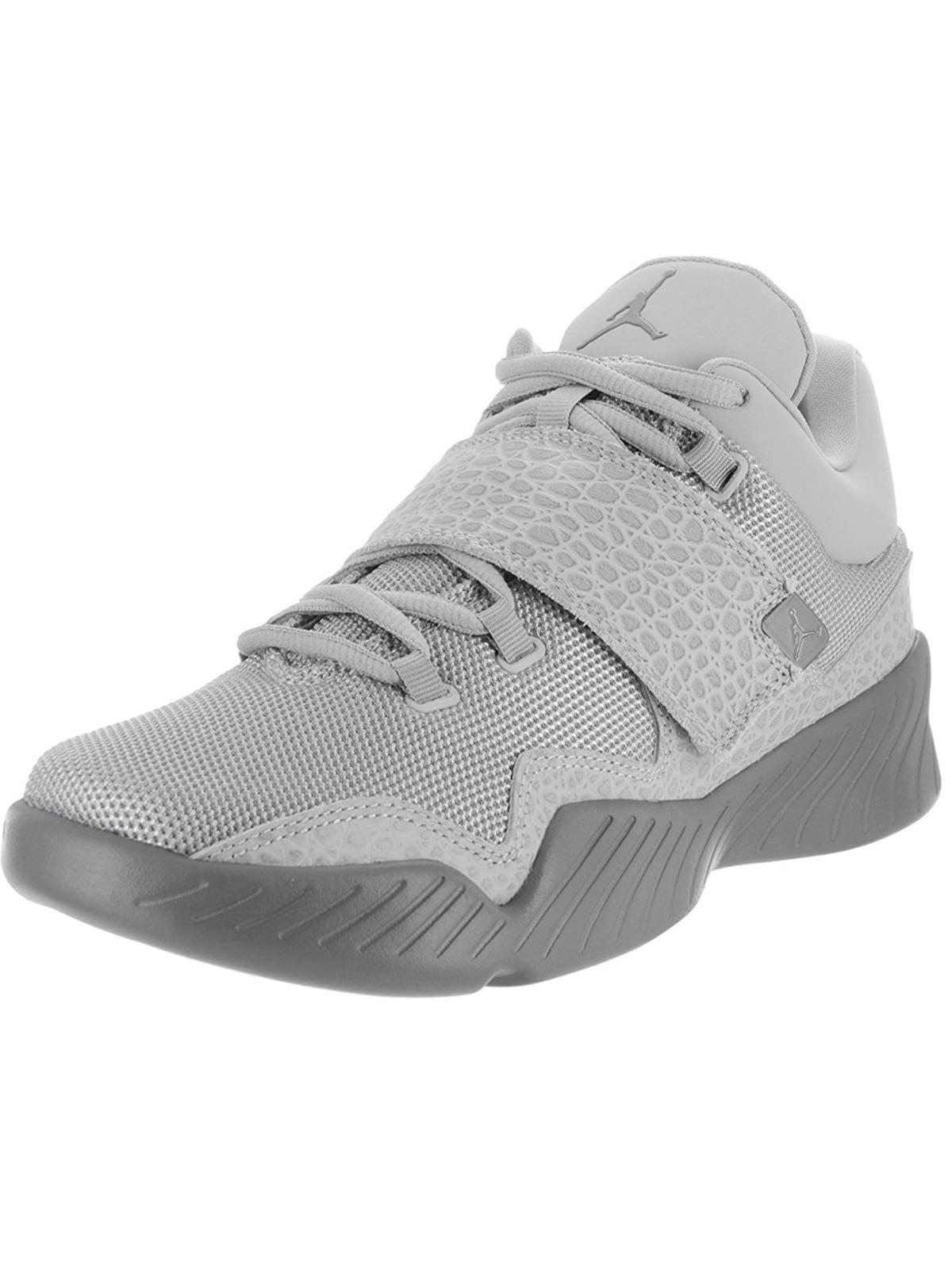 Nike Jordan Men's Jordan J23 Basketball Shoe
