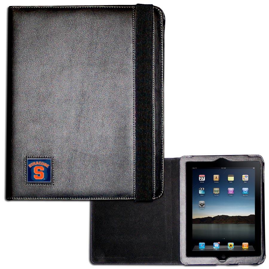 Syracuse Orangemen Official NCAA  Tablet Case fits iPad by Siskiyou
