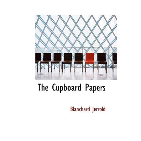 The Cupboard Papers