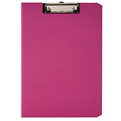 Office Depot® Brand Privacy Clipboard, 9 1/2