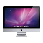 """Best All In One PCs - Refurbished Apple iMac 20"""" All In One PC Review"""