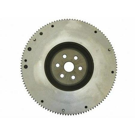 RhinoPac New Clutch Flywheel