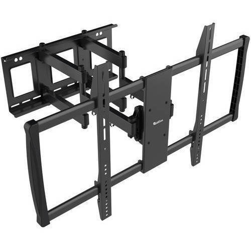 Tv Mounts Electronics Tbook Com