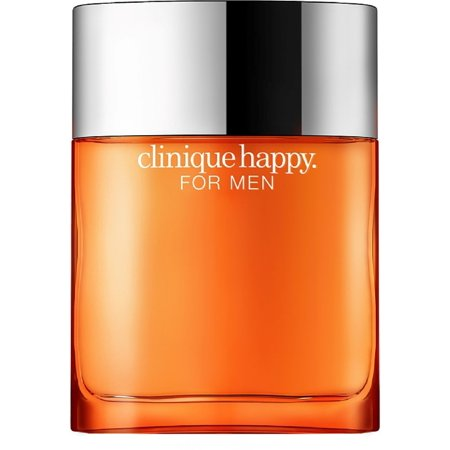 Clinique Happy Men - Happy by Clinique for Men Cologne 3.40 oz
