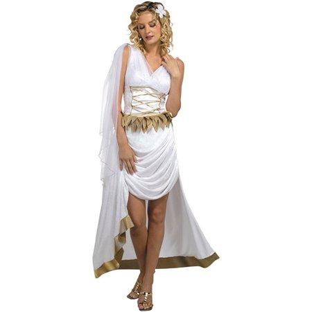 38b5b2280e Venus Goddess Costume - Walmart.com