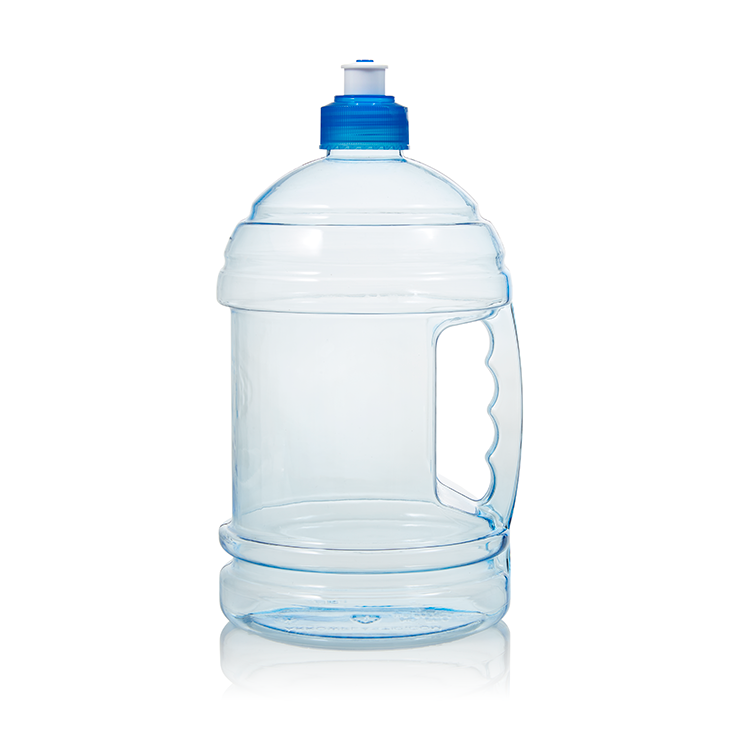 Arrow H2O On the Go Bottle