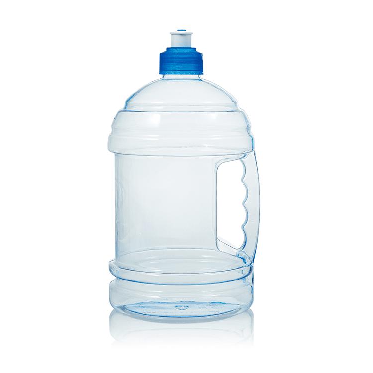Arrow H2O On the Go Bottle