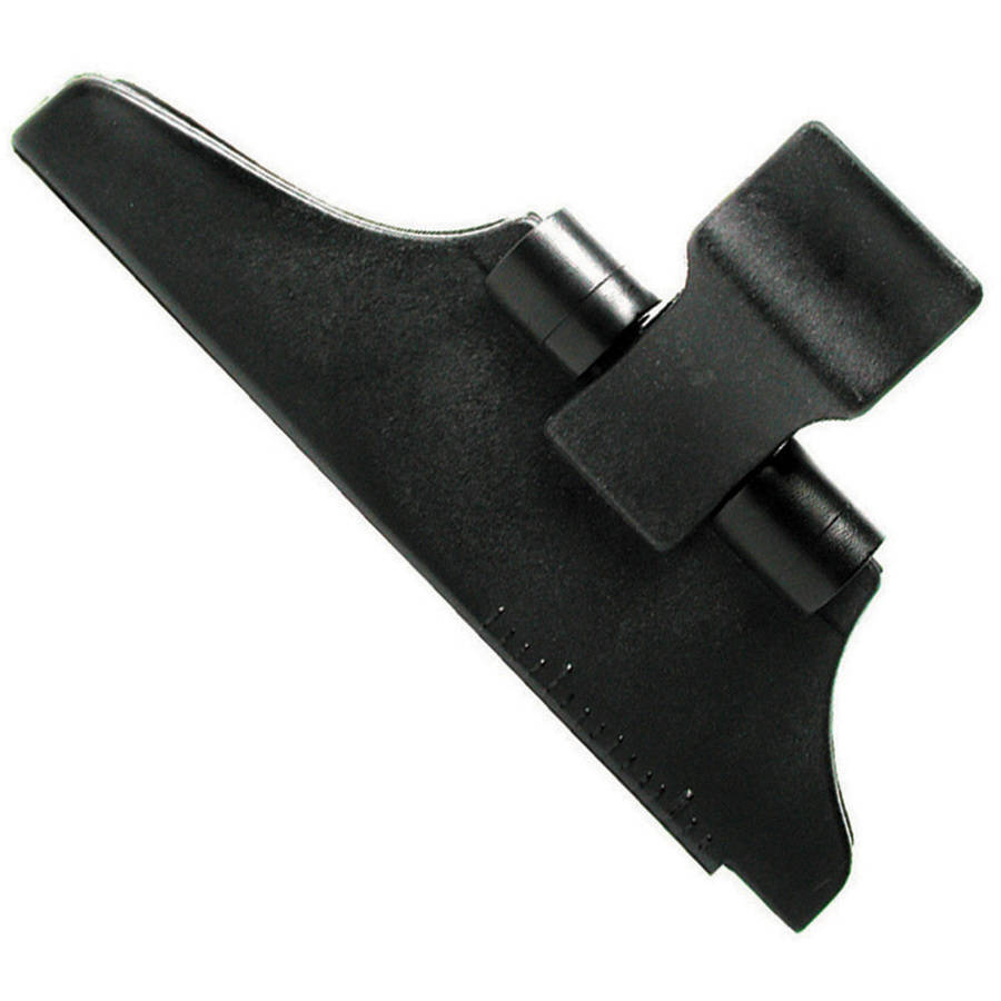 Grayling Fletching Rep Clamp