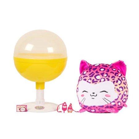 Pikmi Pops Surprise  Series 1 Jumbo Cat Mystery Pack