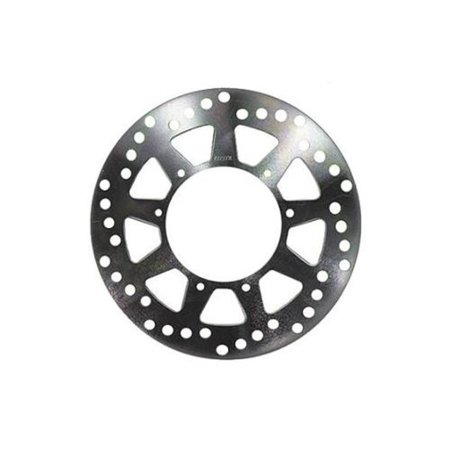 EBC MD2107 OE Replacement Brake Rotor