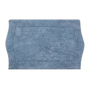 Ess Ess Exports Waterford Bath Rug