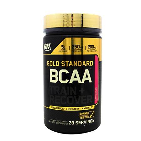 BCAA melon d'eau 28 Portions