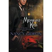 Midnight Kiss (Paperback)