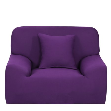 Stretch Sofa Covers Slipcover, Multiple Sizes (Chair, Loveseat, Sofa)