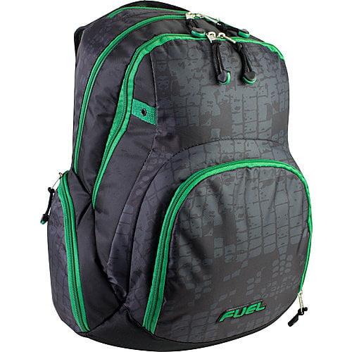 Eastsport Travel Tech Backpack