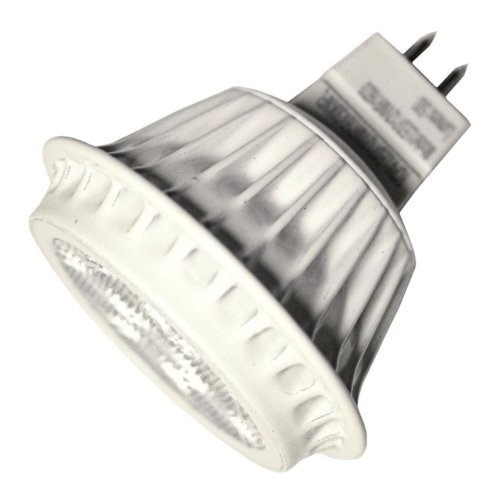 TCP 27007 - LED712VMR16V30KNFL MR16 Flood LED Light Bulb