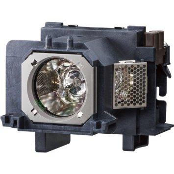 Panasonic Projector Lamp PT-VW535