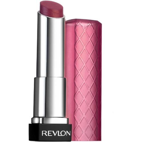 Revlon ColorBurst Lip Butter, Berry Smoothie [050] 0.09 oz (Pack of 3)