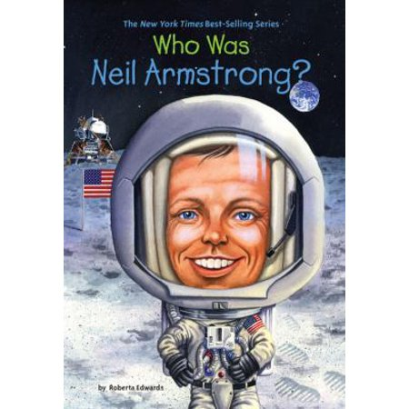 neil armstrong baby girl - photo #25