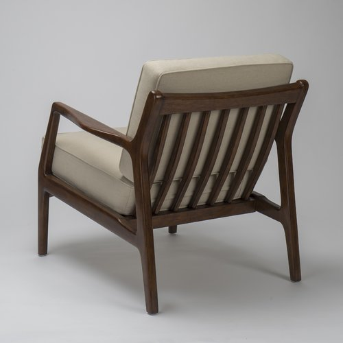 The Bella Collection Veurne Armchair
