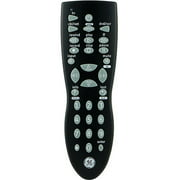GE 24911 3-Device Remote