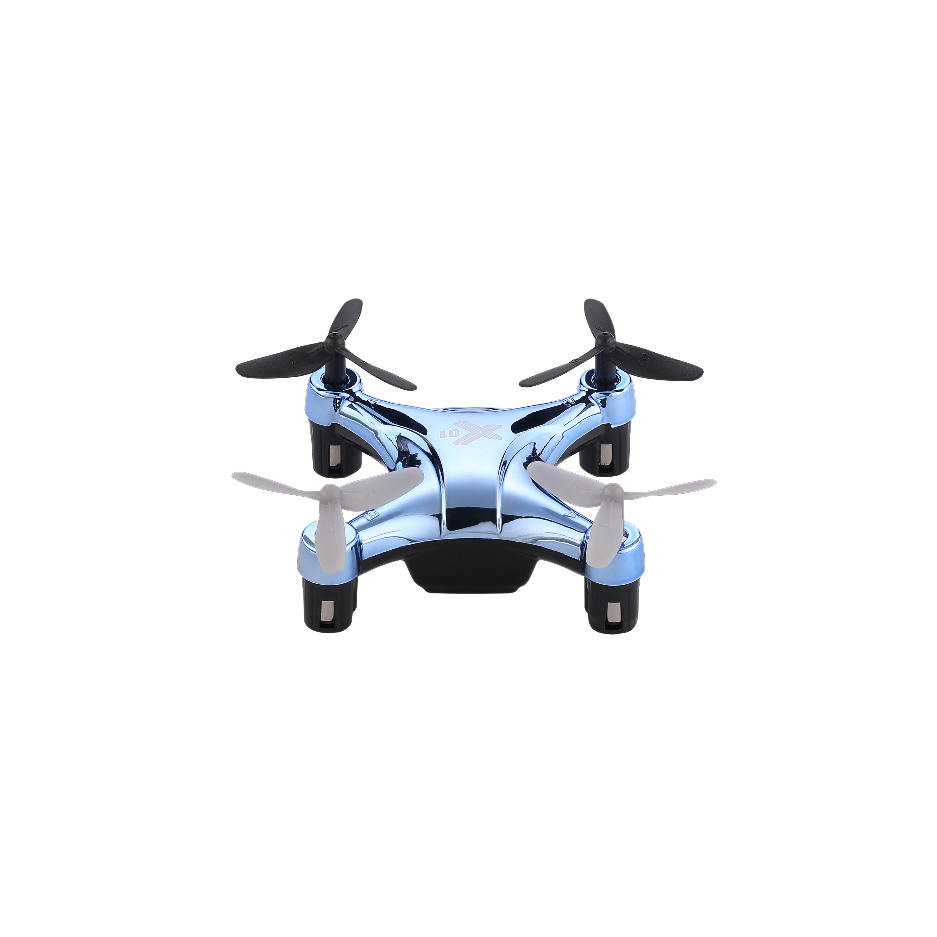 Sharper Image Drone Instructions Manual Appfaqs