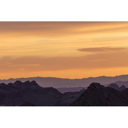 Lake Mead National Recreation Area, Las Vegas, Nevada Print Wall Art By Rob (Lake Mead National Recreation Area Las Vegas)