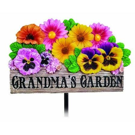 Spoontiques Grandma