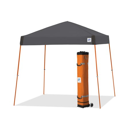 E-Z UP Vista Instant Shelter, 12' x 12'
