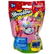Series 2 Shopkins Plush Hanger Mystery Pack