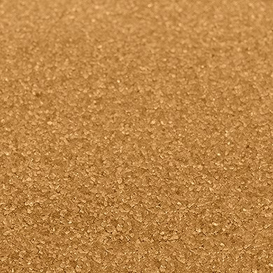 Crystalline Quartz Sand