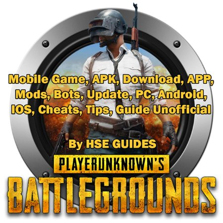 PUBG Mobile Game, APK, Download, APP, Mods, Bots, Update ...