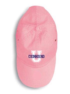 Coonhound Baseball Cap 156U-4479