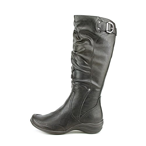 Hush Puppies Alternative Women's Boots by Hush Puppies