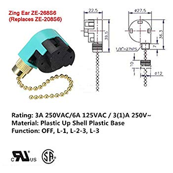 Shine Top Ls-102 Wiring Diagram from i5.walmartimages.com