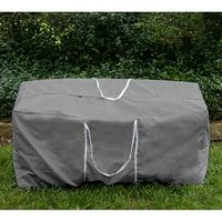 KoverRoos Weathermax Cushion Storage Bag