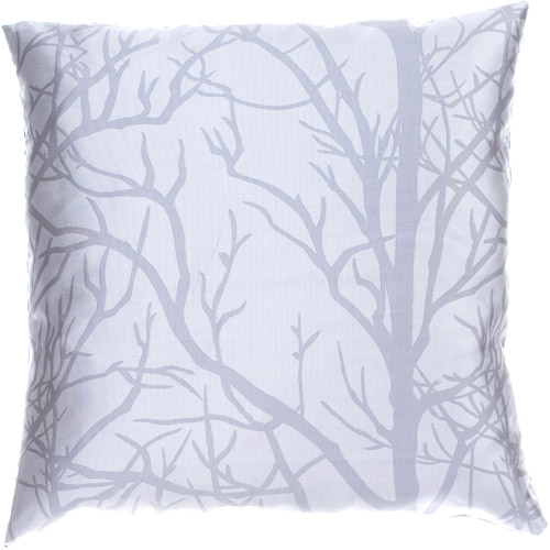Softline Catara Tree Decorative Pillow