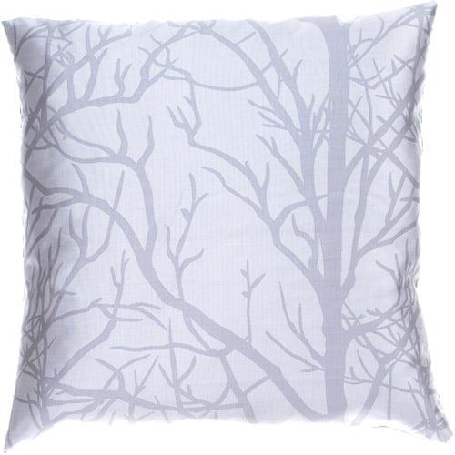 Popular Softline Catara Tree Decorative Pillow - Walmart.com JI05