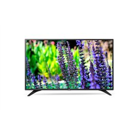 Lg 49  Direct Led Commercial Lite Integrated Hdtv  49Lw340c