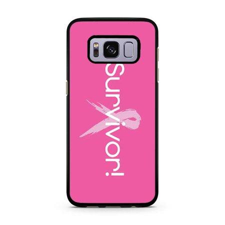 brand new 6f698 43f91 Survivor Galaxy S8 Case