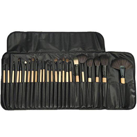 Beauty Bon Professional Makeup Brush