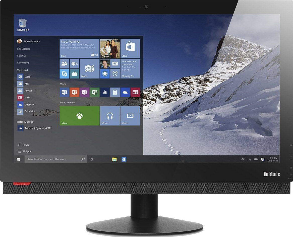 LENOVO THINKCENTRE M900Z INTEL 8260 BLUETOOTH TREIBER